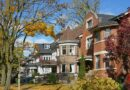QuebecCity Real Estate Market: Free-Fall of Single-Family Home InventorySlows the Market's Overactivity