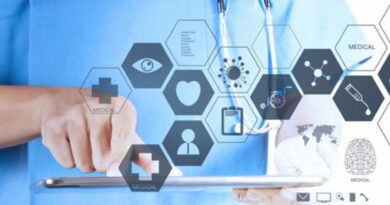 Healthcare Data Storage Market Growing at an Impressive Rate: Projected to Reach Worth USD 6.12 Billion in 2027